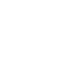 A&S Residential
