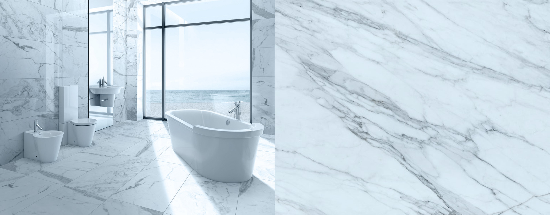 A&S Home Sells Signature Countertops, Tile, Cabinets, Furnishing ...