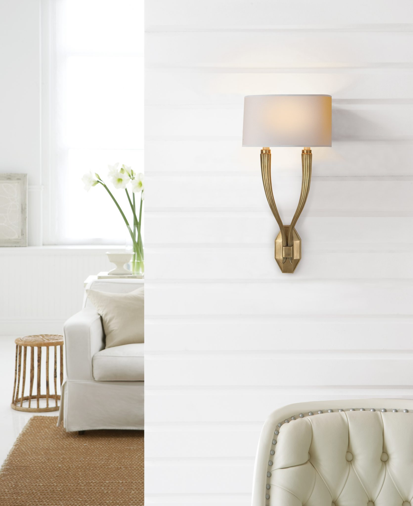 lighting visual home furnishing a sconce s products comfort