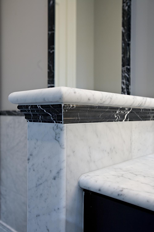 Bath Marbles
