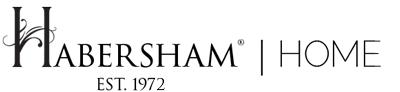 Habersham Home