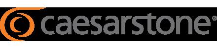 Caesarstone Quartz Countertops Design