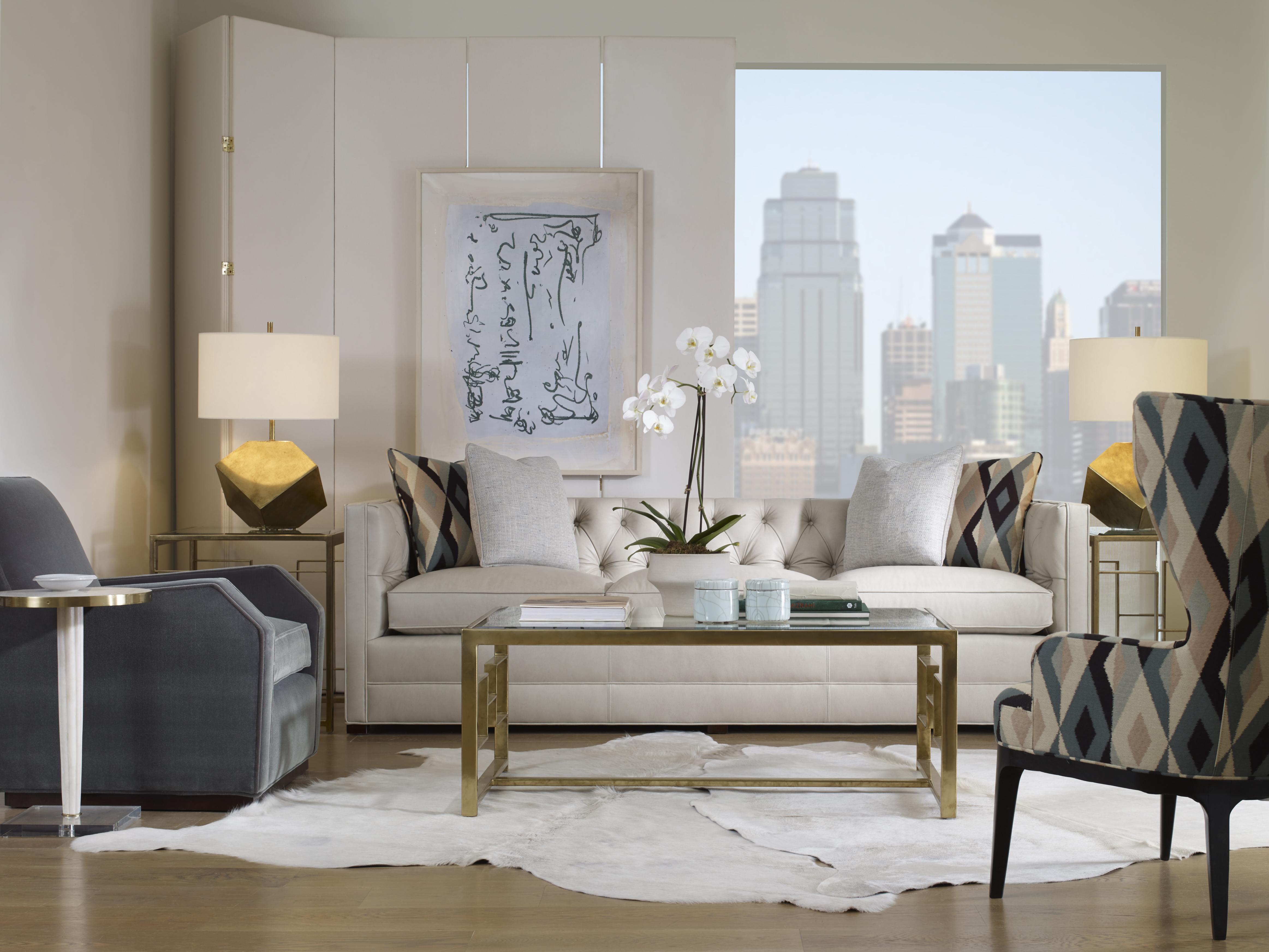 Home Furniture Store Washington Dc