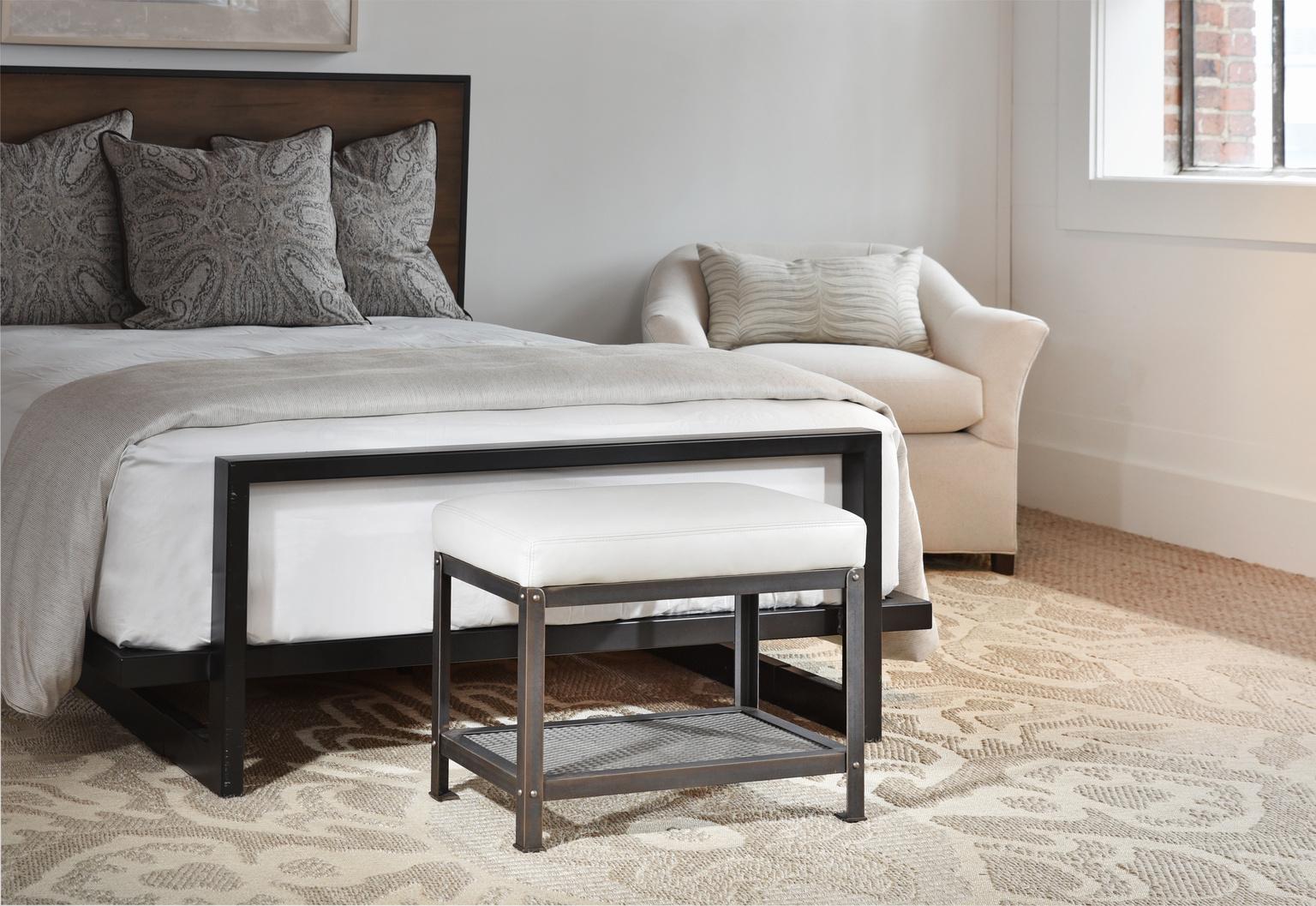 Bedroom Furnitures Supplier