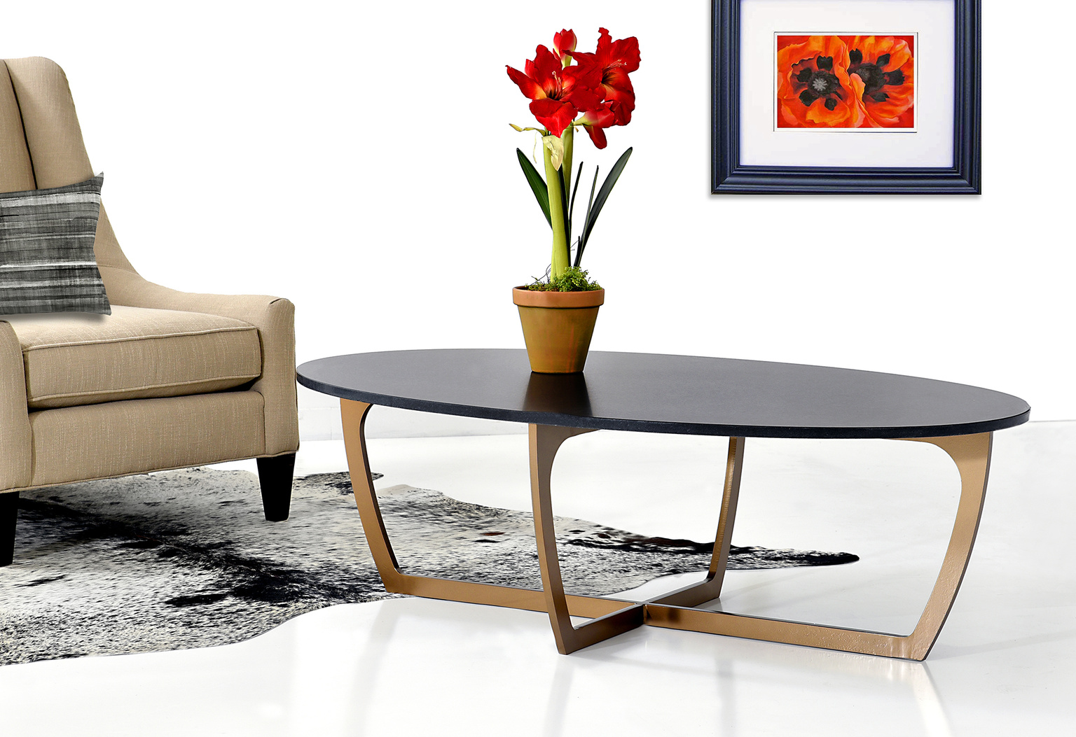 Best Living Room Furnitures Supplier