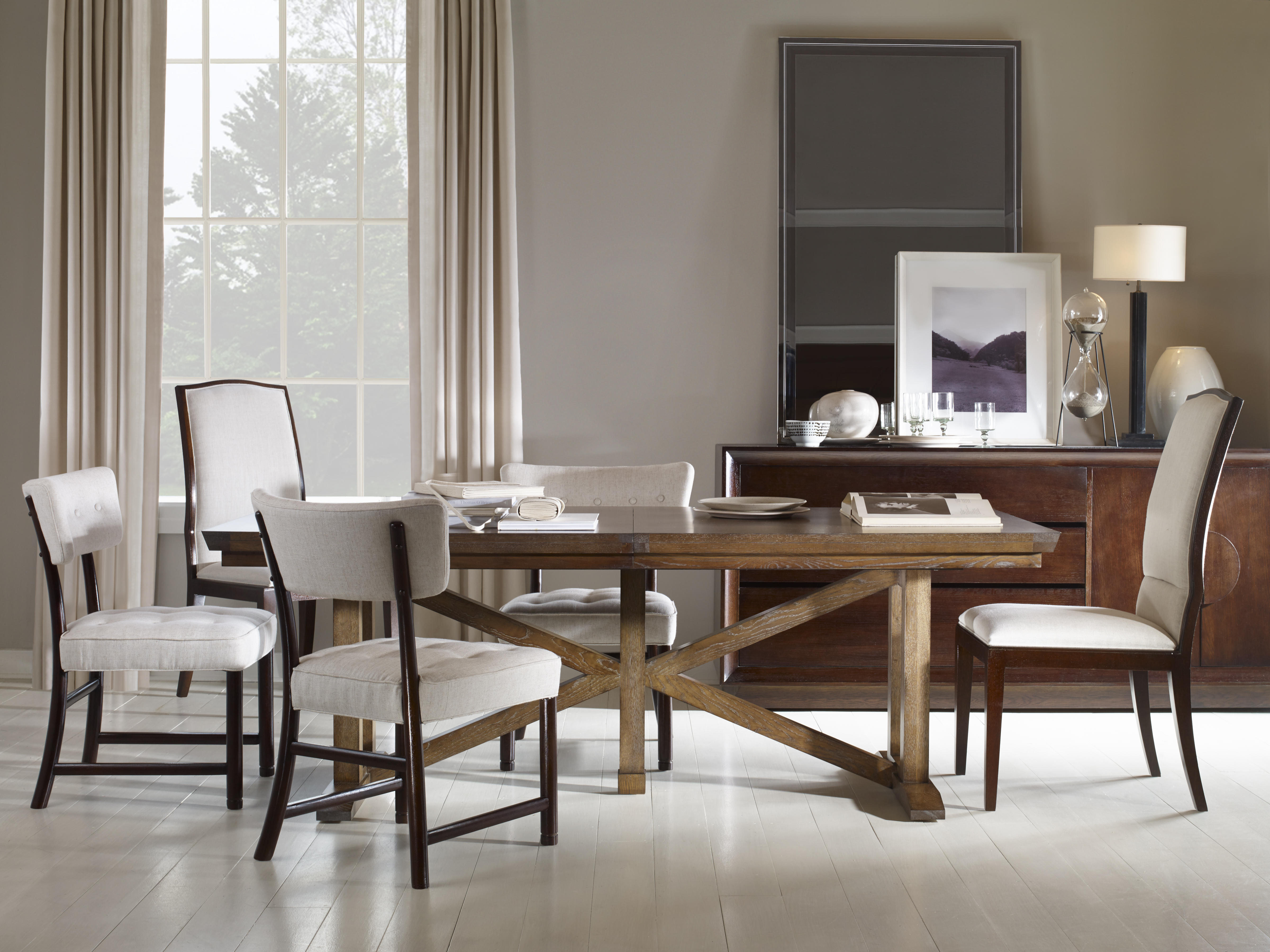 Home Furniture Northern Virginia