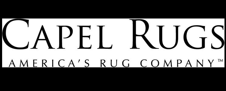 Capel Rugs - Rugs Company