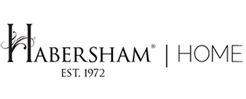Habersham Home Custom Cabinetry