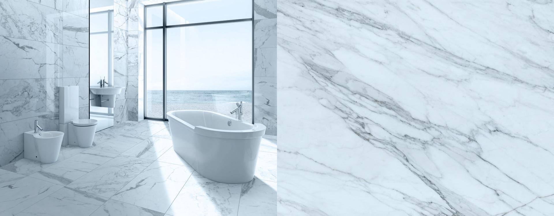 Bathroom Tile Store