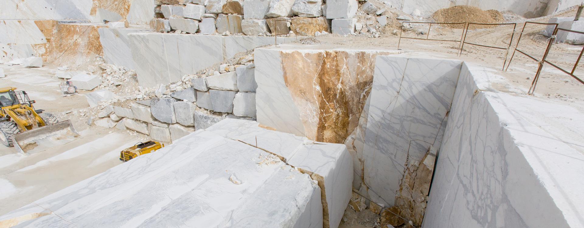 Natural Stone Fabricator