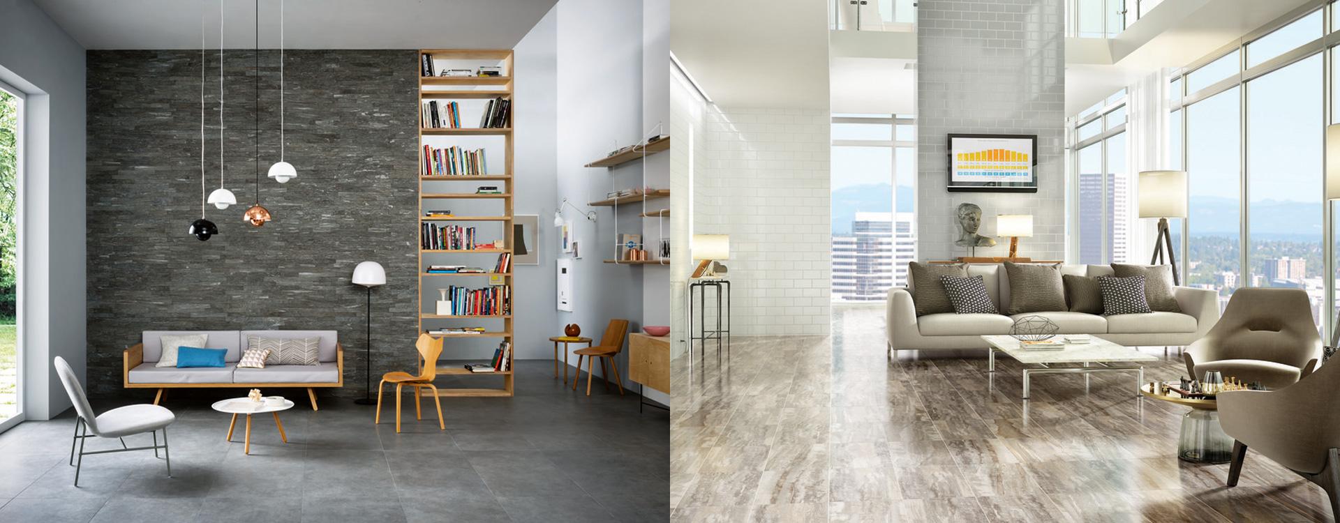 Tile Design Center