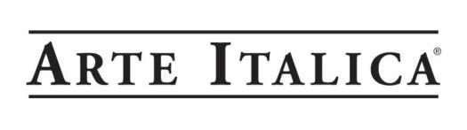 Arte Italica - Italian Home Items