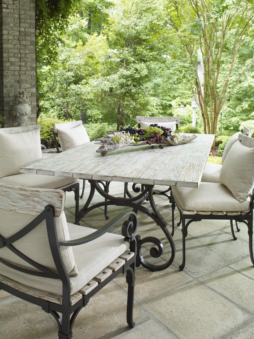 Fine Home Furnishings Northern Virginia