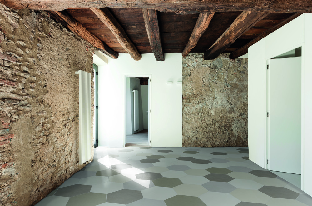 Daltile Beehive Residential Com Tiles