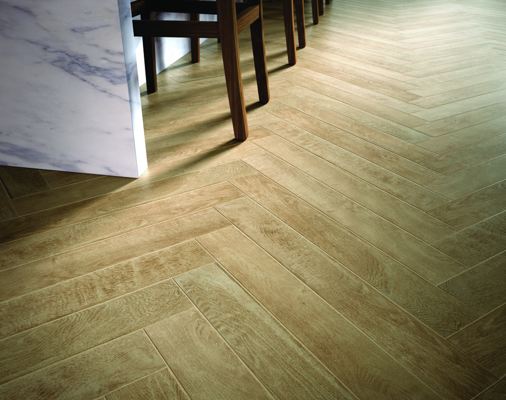 Daltile Woodbridge Tiles