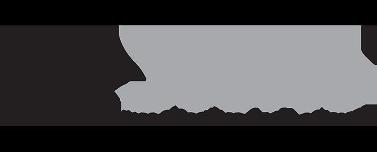 Custom Natural Stone, Engineered Quartz & Wood Countertops