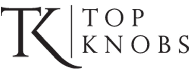 Topknobs Cabinet Hardware