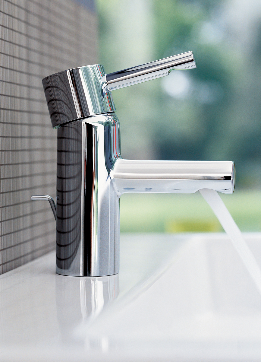 Grohe's Sinks And Faucets Store