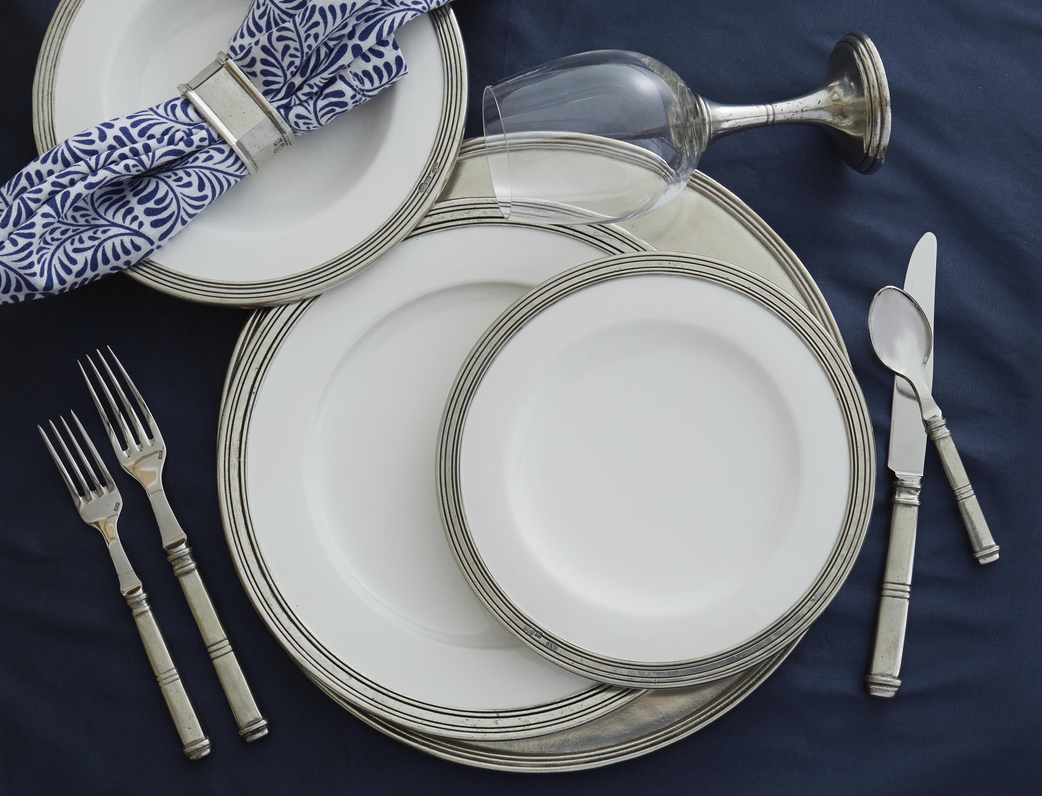 Arte Italica Home Furnishing - Dinnerware Items