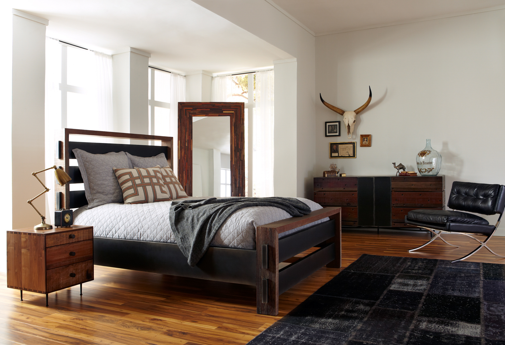 Four Hands Bedroom Furniture Suppliers