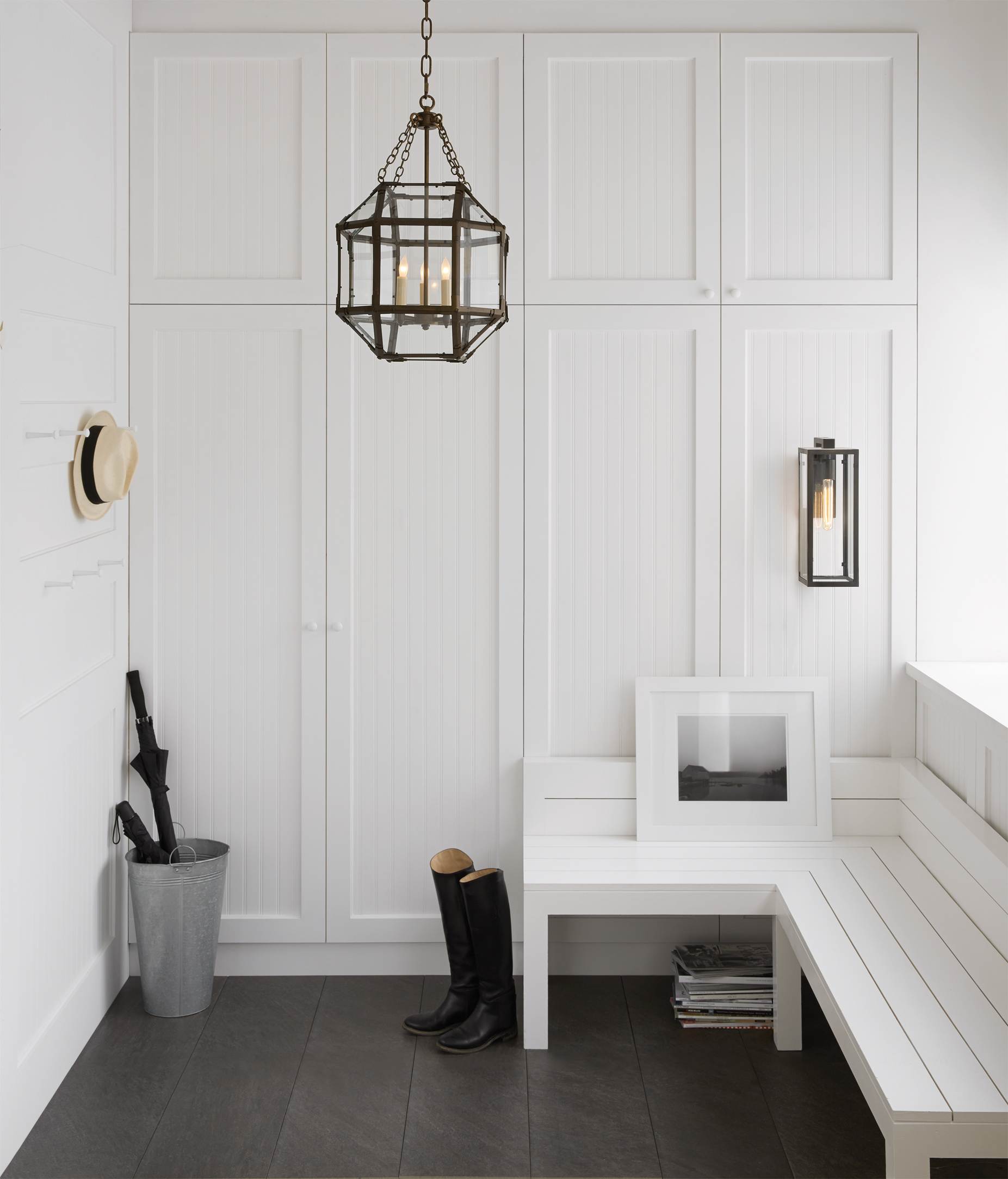 Mudroom Lighting Stores In Washington Dc