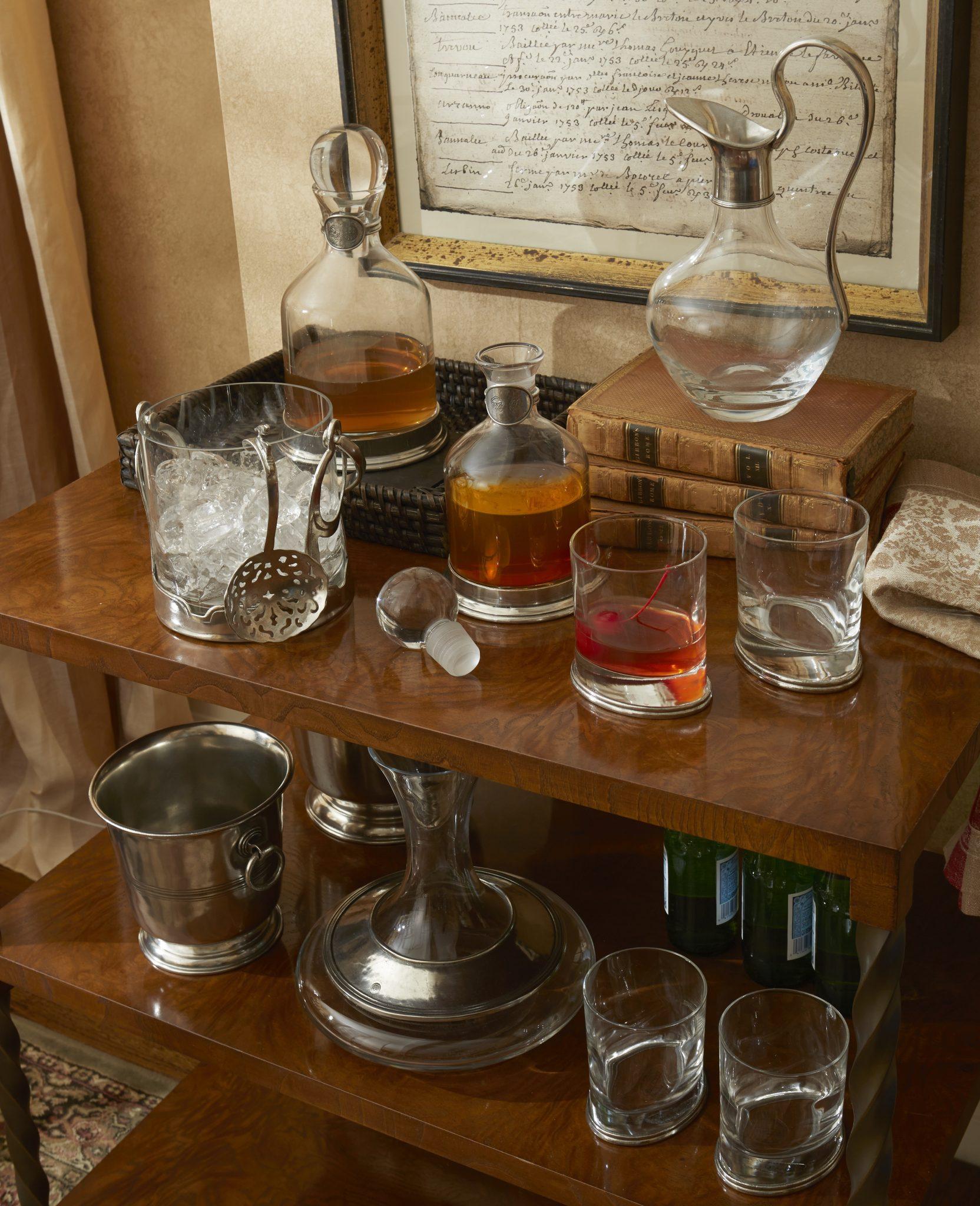 Arte Italica Bar - Barware Supplies