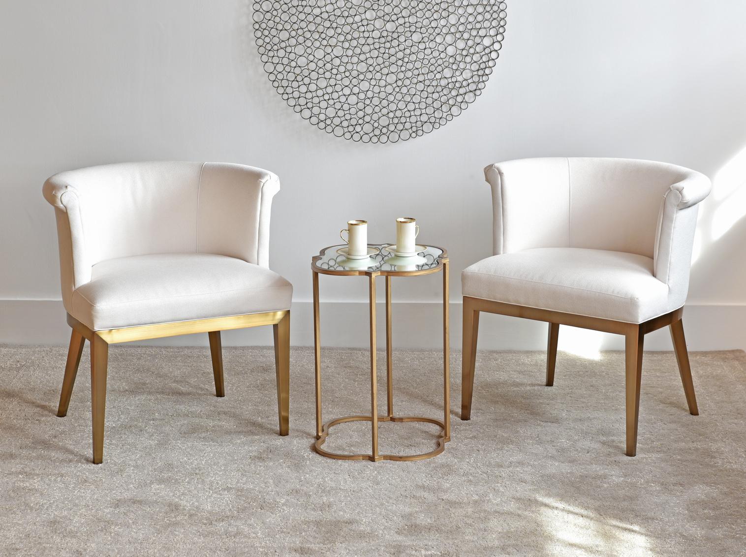 Charleston Forge Chair Dealer