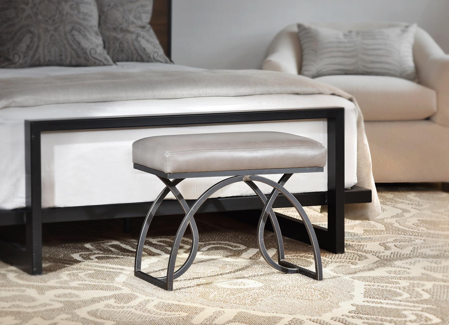 Charleston Forge Furniture Supplier