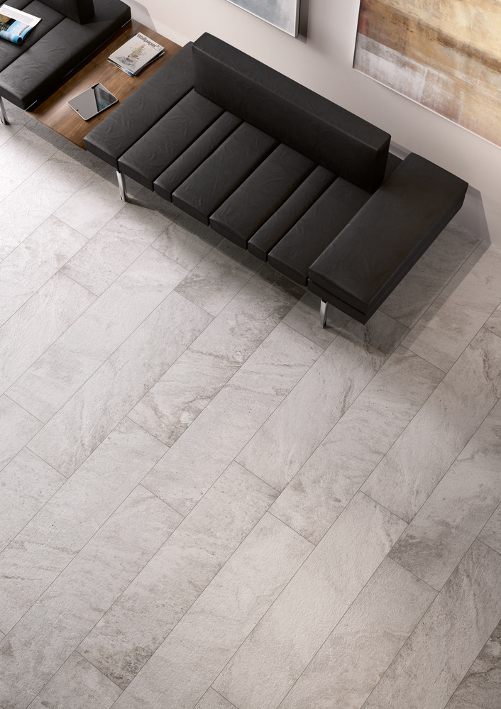 Daltile Consulate Quartzite Tiles