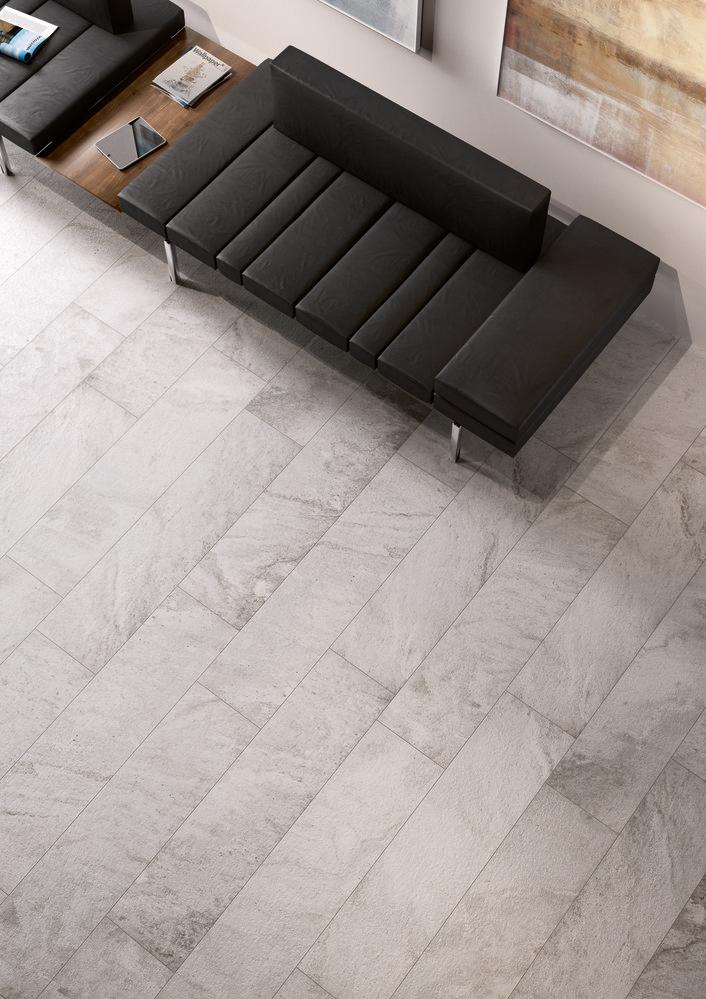 Daltile Consulate Quartzite Tiles