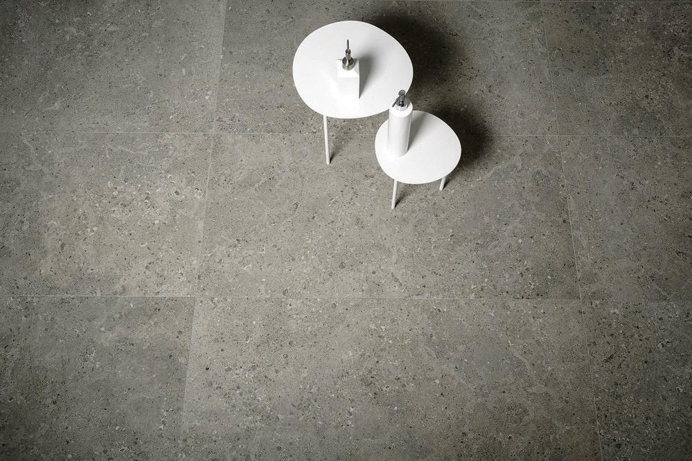 Daltile Dignitary Tiles