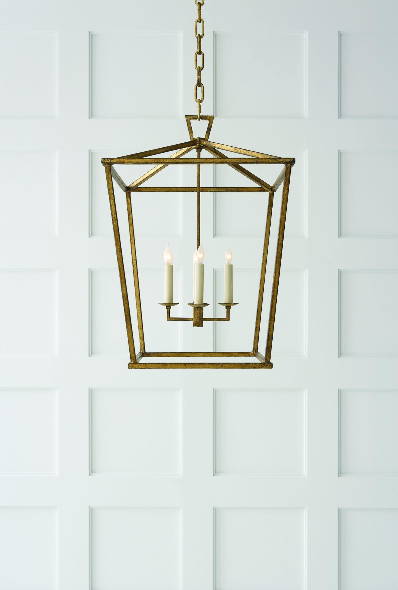 Best Style Design Lighting Store