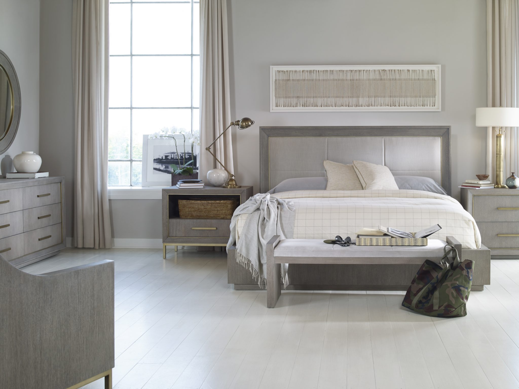 Best Bedroom Furniture Store Northern Virginia