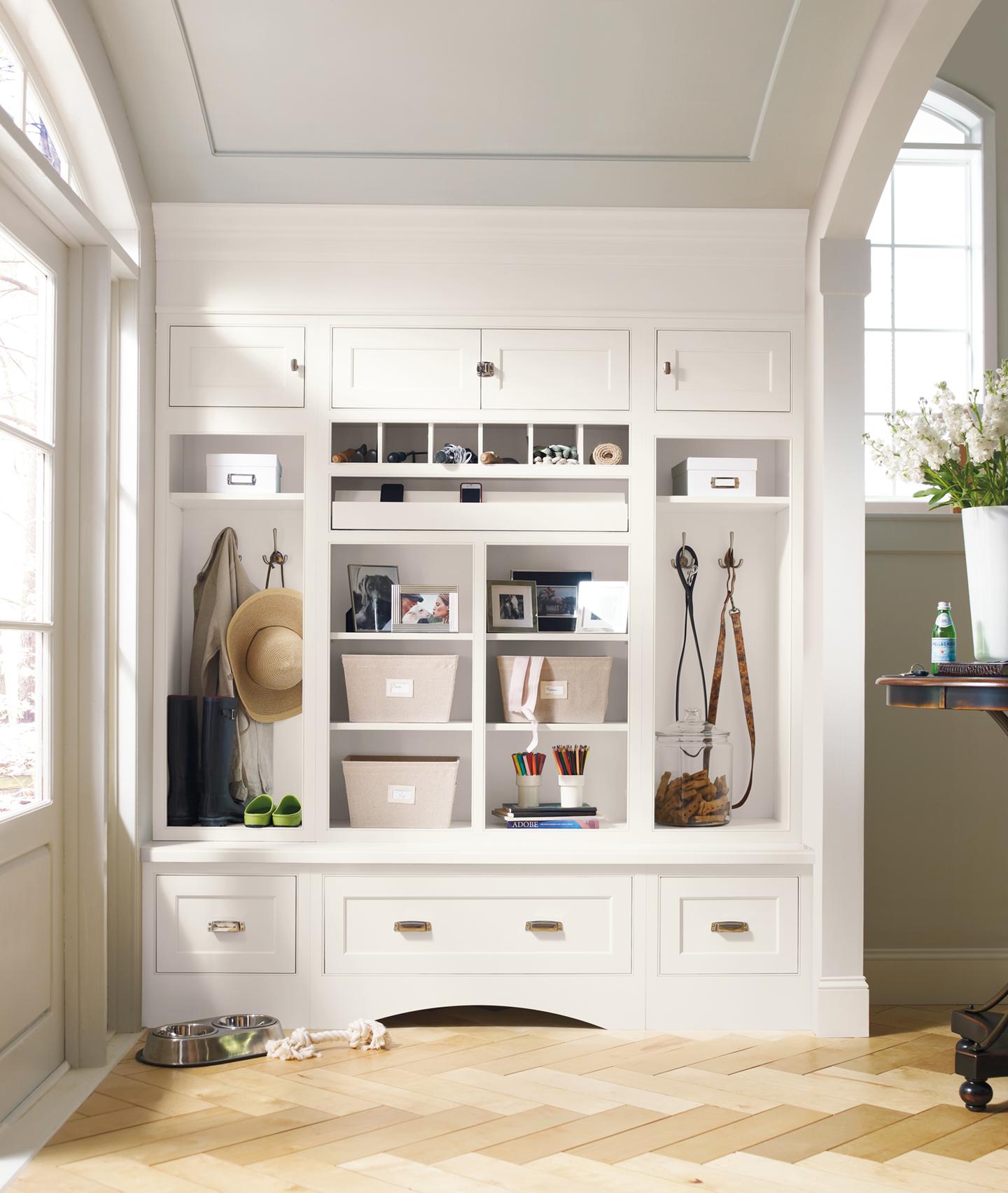 Decora Prescott | Fine Cabinetry Design
