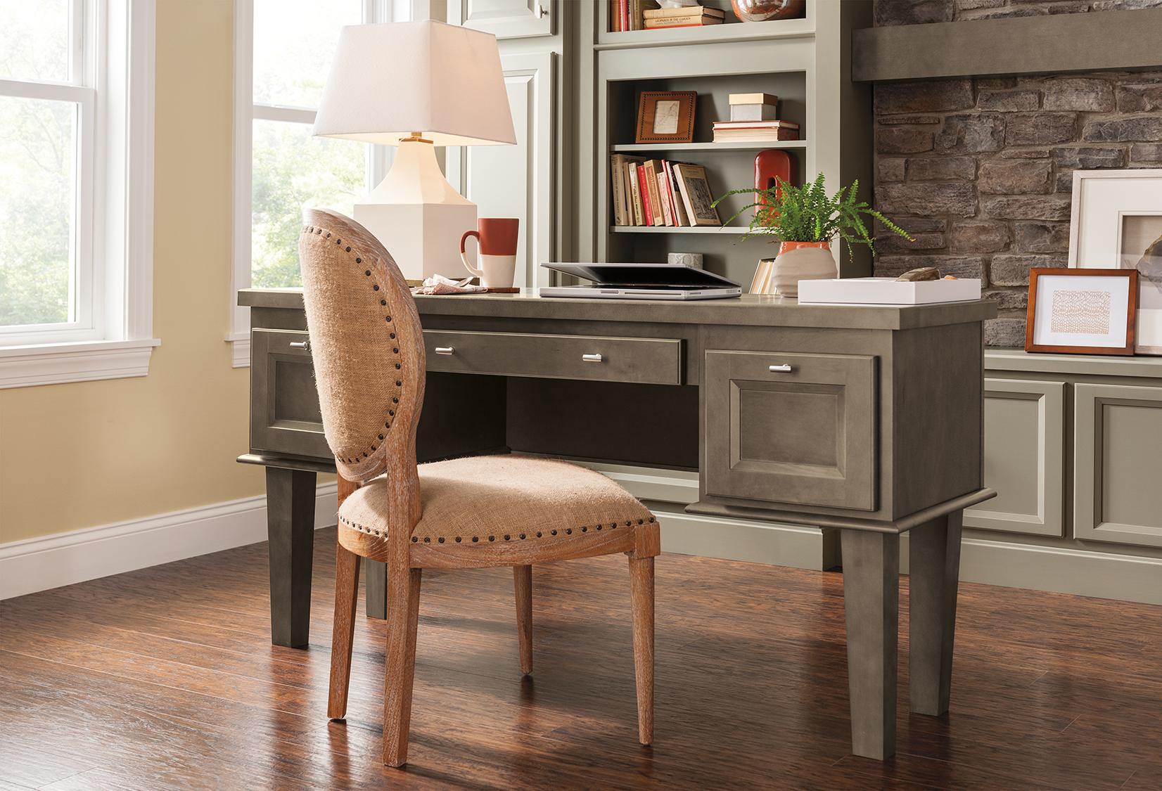 Homecrest Lawry Anchor Desk