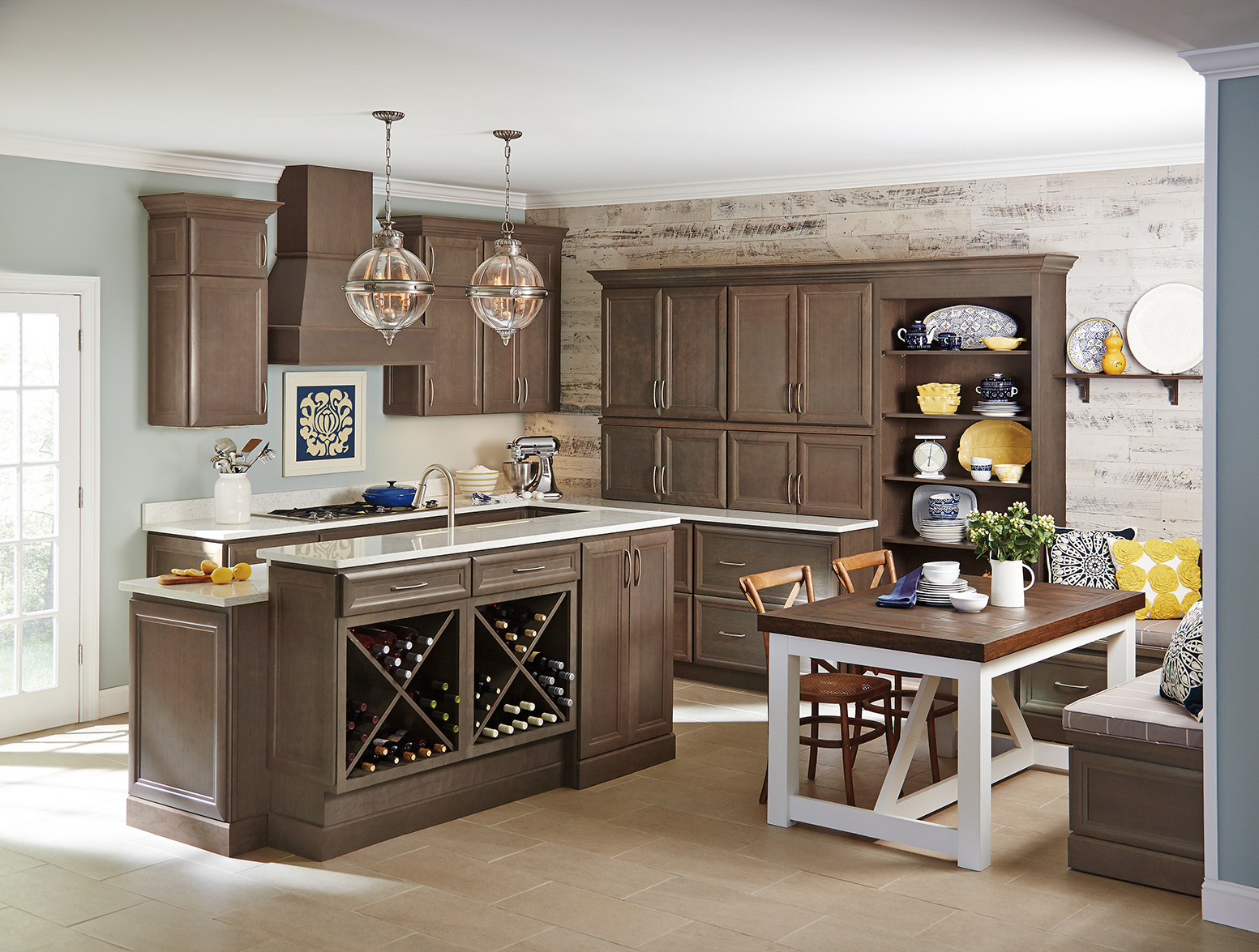 homecrest westlake anchor kitchen cabinetry.jpg