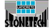 Laticrete Stonetech