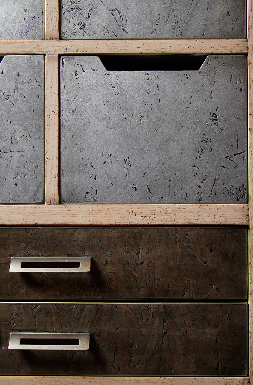 Michel Ferrand - French Manufacturer High-End Classic Furniture