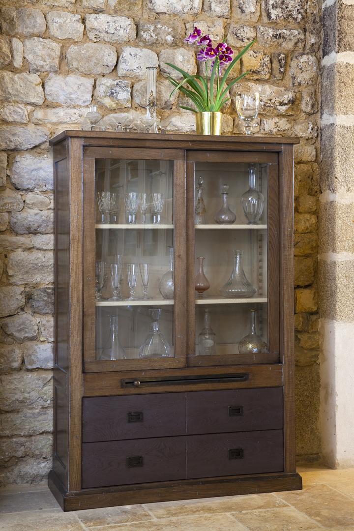 Michel Ferrand Furniture