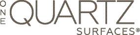 One Quartz Quartz Countertops Design