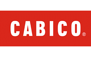 Cabico Cabinetry