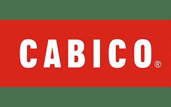 Cabico Cabinetry