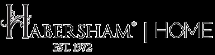 Habersham logo