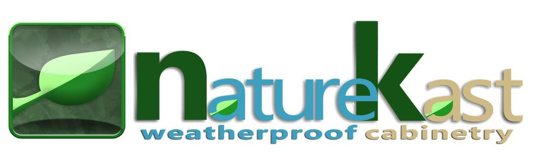 Naturekast logo