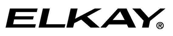 Elkay logo
