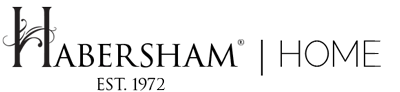 Hersham Home logo