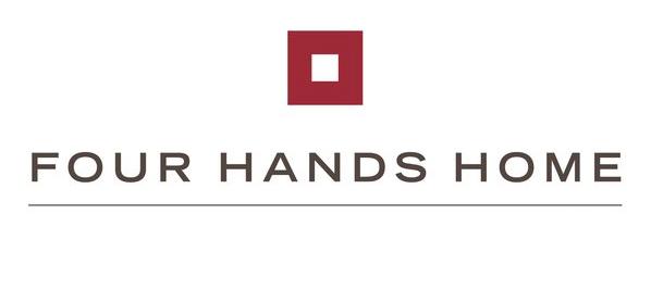 four-handsLogo