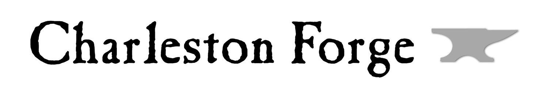 Charleston Forge logo