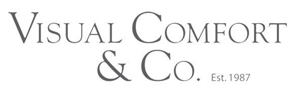 Visual Comfort & Co Logo