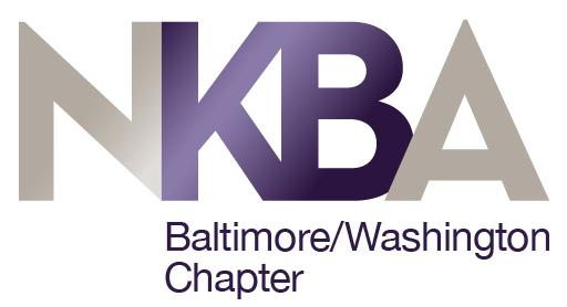 NKBA member Baltimore-Washinton DC